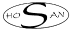 HOSAN GmbH